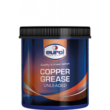 Смазка COPPERGREASE 0,6KG