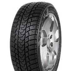 Зимние шины  225/40R18 92H XL IMPERIAL Eco North M+S шипуемая